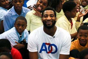 11032016-andre-drummond-ambassador-announcement-17_30131255594_o