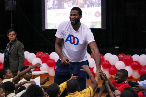11032016-andre-drummond-ambassador-announcement-8_30127946613_o